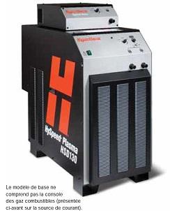 HSD 130