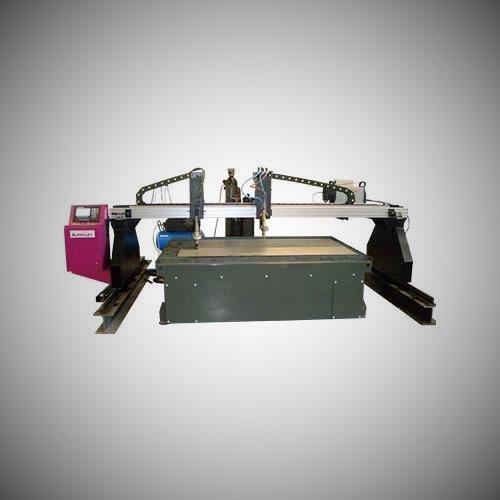 machine-coupage-plasma-antsy (2)