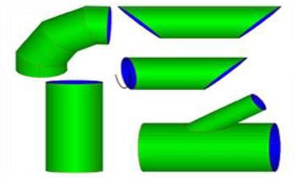FastPipe2