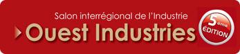 logo_ouest2013