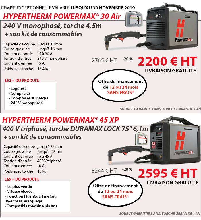 offre_hypertherm_1