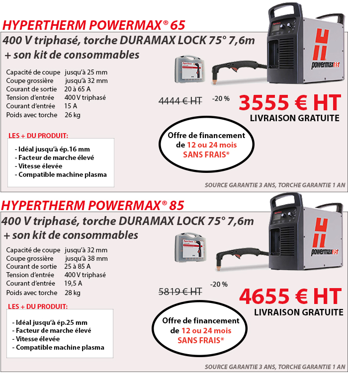 offre_hypertherm_2