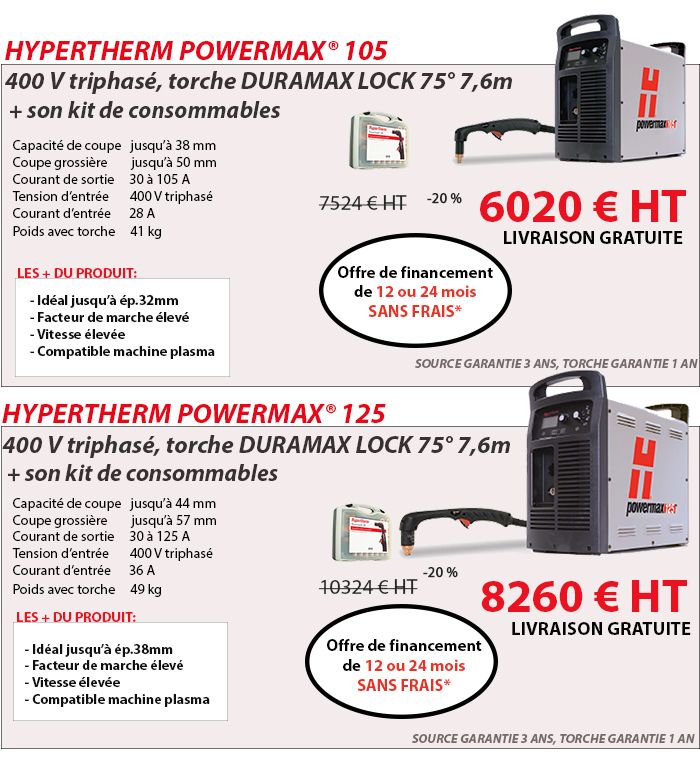 offre_hypertherm_3