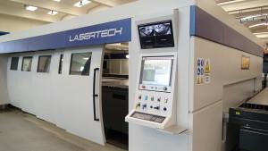 Lasertech Soitaab